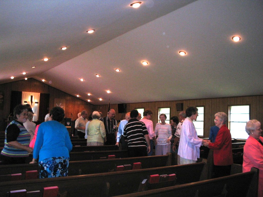 Church 7 19 20090004 christian heights umc post navigation kristyandbryce Image collections