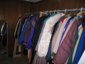 church-coat-closet_0004
