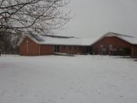 chumc snow