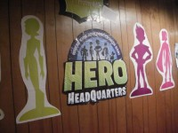 vbs hero headquarters